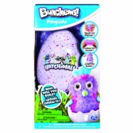 Bunchems Hatchimals sada