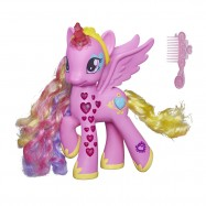 My Little Pony CMM princezna Cadance