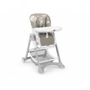 CAM Jídelní židlička Campione, Col.227