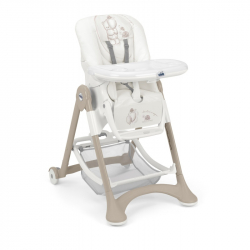 Židlička Campione