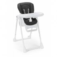 CAM Jídelní židlička Pappananna, col.235