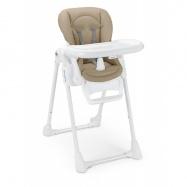 CAM Jídelní židlička Pappananna, col.229