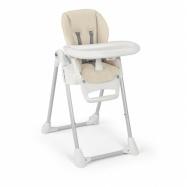 CAM Jídelní židlička Pappananna  2017, col.231