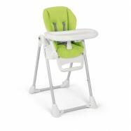 CAM Jídelní židlička Pappananna  2017, col.232