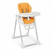 CAM Jídelní židlička Pappananna  2017, col.233