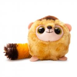 Plyšová Opička YooHoo Roodee 7,5 cm