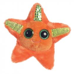 Plyšová Yoo Hoo Staree hvězdice 15 cm