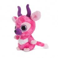 Plyšová Yoo Hoo Bongoo Antilopa 20 cm