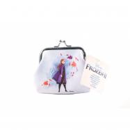 Peňaženka Ľadové kráľovstvo 2