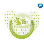 Cumlík - Ovocie Sugar Baby - 18m +