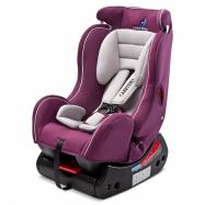 Autosedačka CARETERO Scope purple