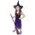 Čarodejnica, Halloween