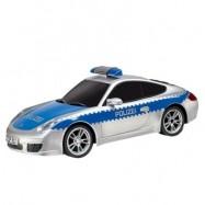 R/C auto Carrera Porsche 911 (1:16) 2.4GHz