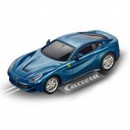 Auto Carrera GO - 64055 Ferrari F12 Berlinetta