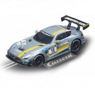 Auto Carrera GO - 64061 Mercedes-AMG GT3