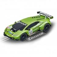 Auto Carrera GO - 64062 Lamborghini Huracán GT3