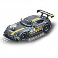 Auto Carrera D132 - 30767 Mercedes-AMG GT3