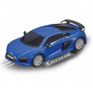 Auto Carrera GO - 64059 Audi R8 V10 Plus