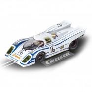 Auto Carrera EVO - 27527 Porsche 917K Sebring