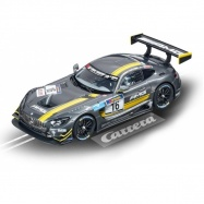 Auto Carrera EVO - 27531 Mercedes-AMG GT3