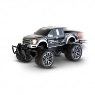 R/C auto Carrera Ford F-150 Raptor (1:14) 2.4GHz