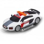 Auto Carrera GO - 64063 Audi R8 Safety Car