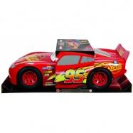 Cars 3 50 cm Blesk McQueen