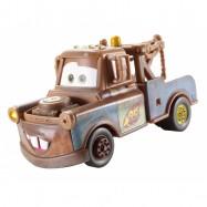 Mattel Cars auta