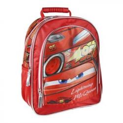 Školní batoh Cars 3