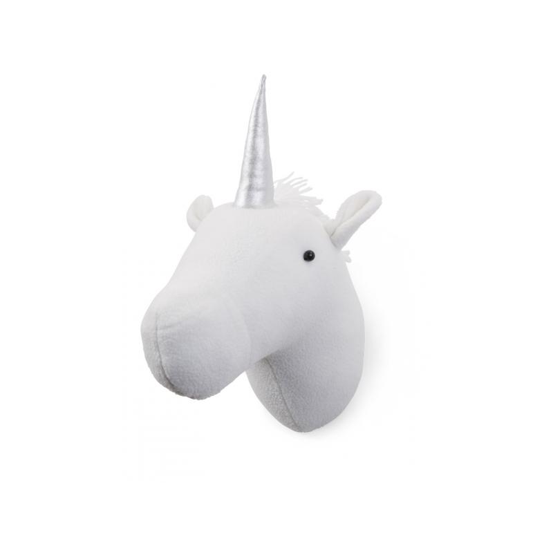 Dekorace na stěnu Unicorn