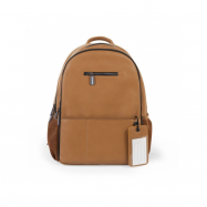 Prebaľovací batoh Brown