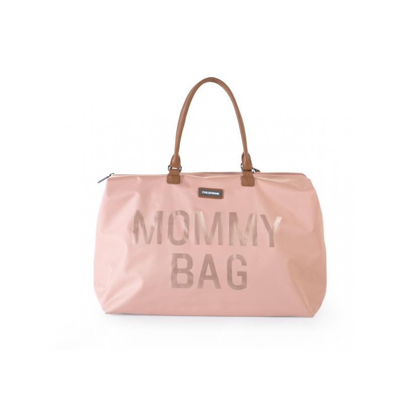 Přebalovací taška Mommy Bag Pink