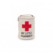 Termotaška na lieky My Little Pharmacy