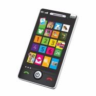 Môj smartphone - CZ / SK / AJ