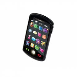 Smartphone dotykový