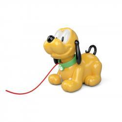 Pluto Zawsze razem