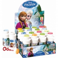 Bańka mydlana Brimarex Frozen 175ml