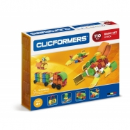 Clicformers - 110