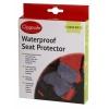 CLIPPASAFE Vodotěsný chránič sedadla