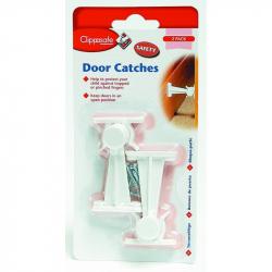 CLIPPASAFE Blokada do drzwi