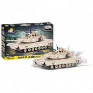Small Army M1A2 Abrams