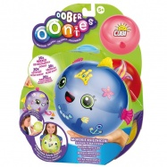 Baloniki Oober OONIES - Party zwierzątka