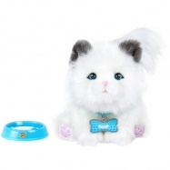 Little Live Pets Moje vysněné koťátko
