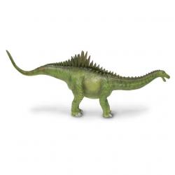 Dinozaur agustinia
