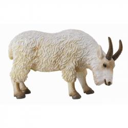 Koza horská