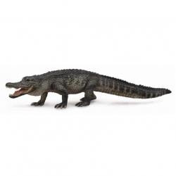 Figurka Collecta Aligator