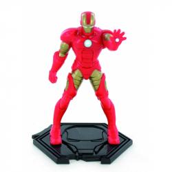 Figúrka Avengers - Iron Man