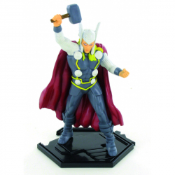 Figúrka Avengers - Thor