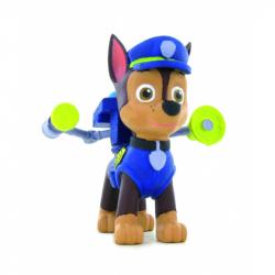 Figurka Chase Tlapková patrola