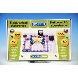 Kit Boffin 100